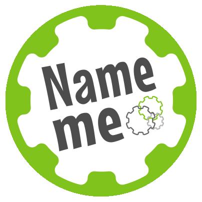 Name-Me.co